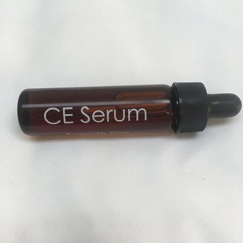 VitaminC&E Serum Mini