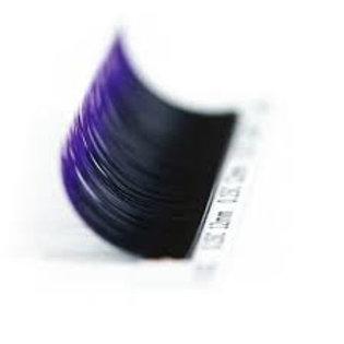 Ombre (purple) C .15 MEDIUM