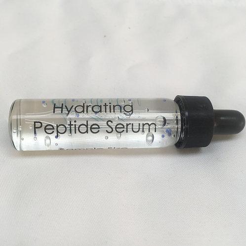 Hyaluronic Acid Mini