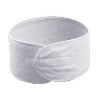Headband- Cloth/Velcro