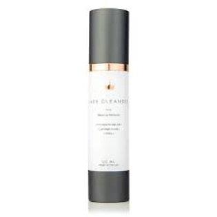 Lash Cleanser w/Makeup remover