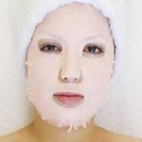 Enzyme Whitening Mask