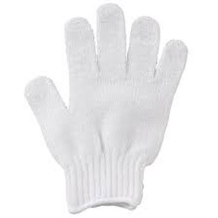Exfoliating Glove (single)