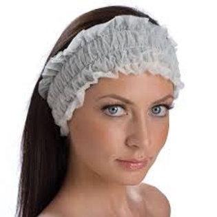 Headband- disposable