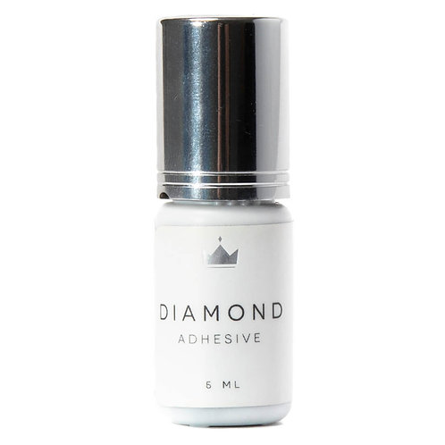 Diamond Adhesive 5ml