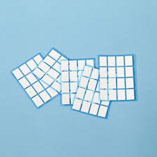 Bella Lash Poly Stop Adhesive pads