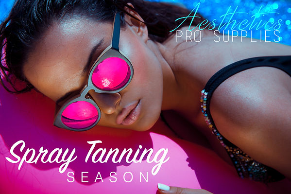 Spray-Tanning-Promo-2019_1.jpg