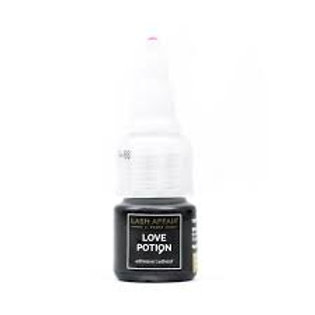LovePotion #9 5ml