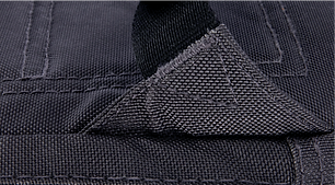 Stitching_edited.png