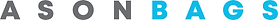 asonbags_logo.png
