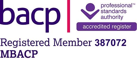 BACP Logo - 387072.png