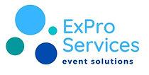 ExPro.jpg