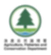 WP_AFCD_logo.png