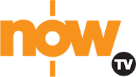 Now_TV_logo.svg.png