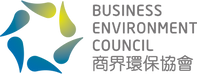 BEC Logo No Background.png