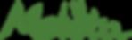 logo_Melvita-e1505430190982.png