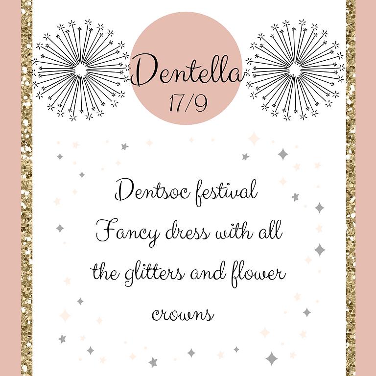 Dentella