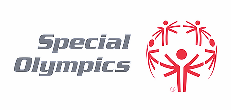 special-olympics_edited_edited.png