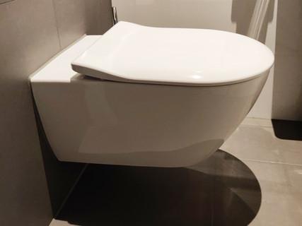 Toilet kleiner.jpg