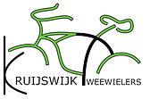 Kruijswijk Tweewielers logo.jpg