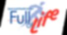 FullOfLifeLogoTwistNL.png