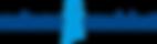 Logo RADK_FC.png