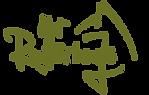 logo Het Ruiterhuys.png