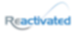 logo-reactivated-transparantkopie.png