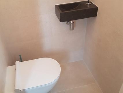WC erik en ruby 2.jpg