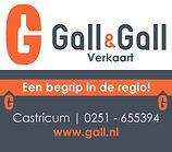 Gall & Gall Verkaart.jpg