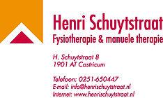 Henri Schuytstraat 4,5 cm + Adres.jpg