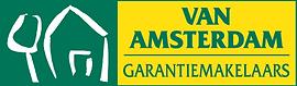 GM vanamsterdam FC.png