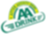 fb-logo AA drinks.png
