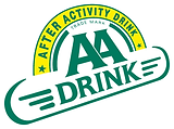 fb-logo AA drinks.png