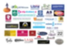 Logo's sponsors.jpg