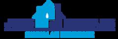 logo Joris Beentjes.png