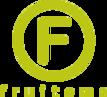 logo_groot Arjen.png