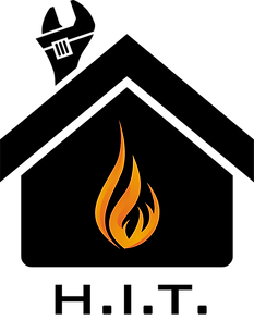 Logo def zonder achtergrond.png
