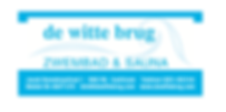 Logo De wite Brug.png