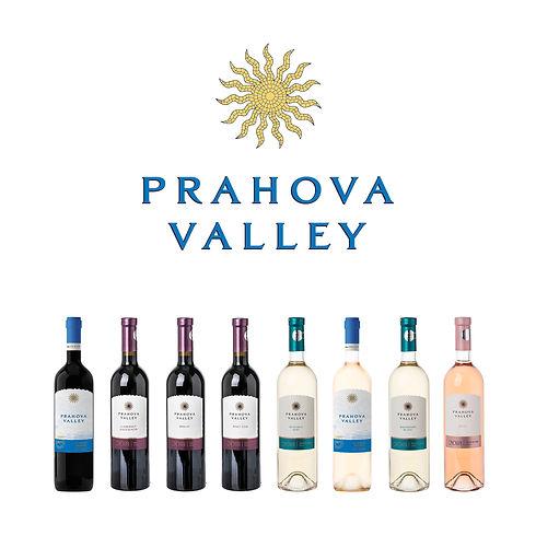Prahova Valley Family.jpg