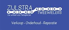 logo_zijlstra-01 Hogere Resolutie met 30