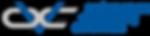 Logo OVC - Liggend.png