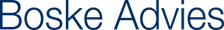 logo_file-1513092018.d5cb5d98.png