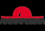 logo_465x320 Annapurna.png