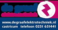 Expert-De Graaf Elektrotechniek.png
