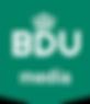 BDU-media.png
