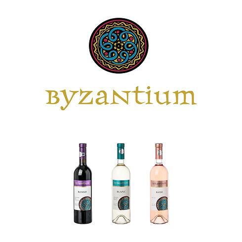 Logo Byzantium.jpg