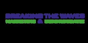 Nieuw logo BTW.png
