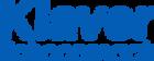 logo Klaver Schoonmaak.png