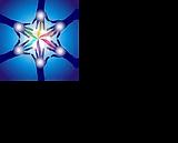 logo praktijk voor lichaam en rust.png